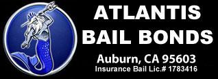Auburn Bail Bonds