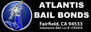 Fairfield Bail Bonds
