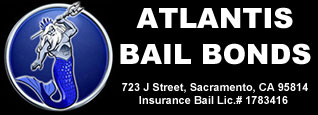Atlantis Bail Bonds Locations