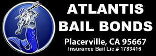 Placerville Bail Bonds