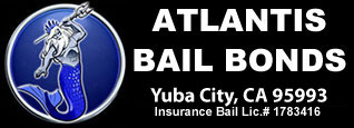 Yuba City Bail Bonds